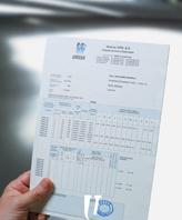 certificado calidad URSSA