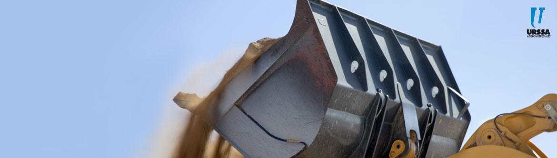 Anti-wear steel